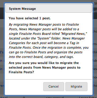 migrate1.png