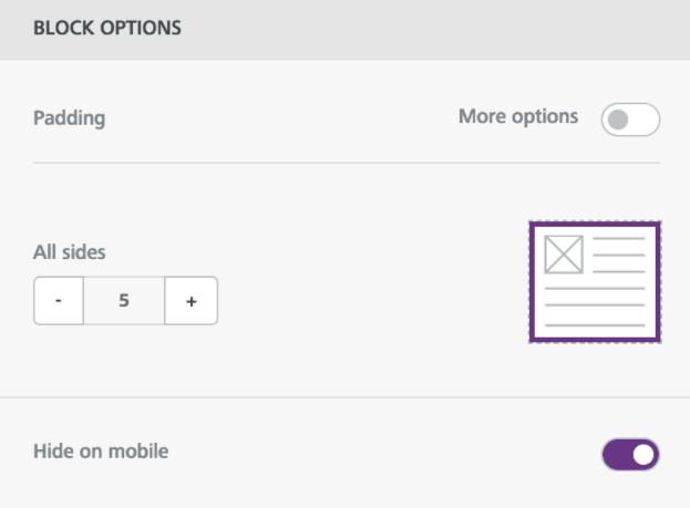 Block_Options.png