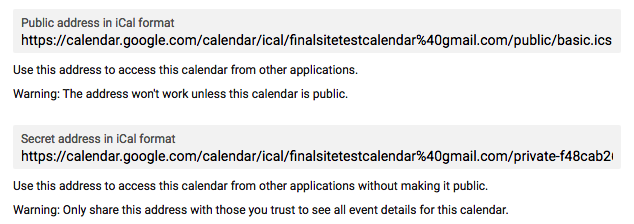 iCal_Options.png