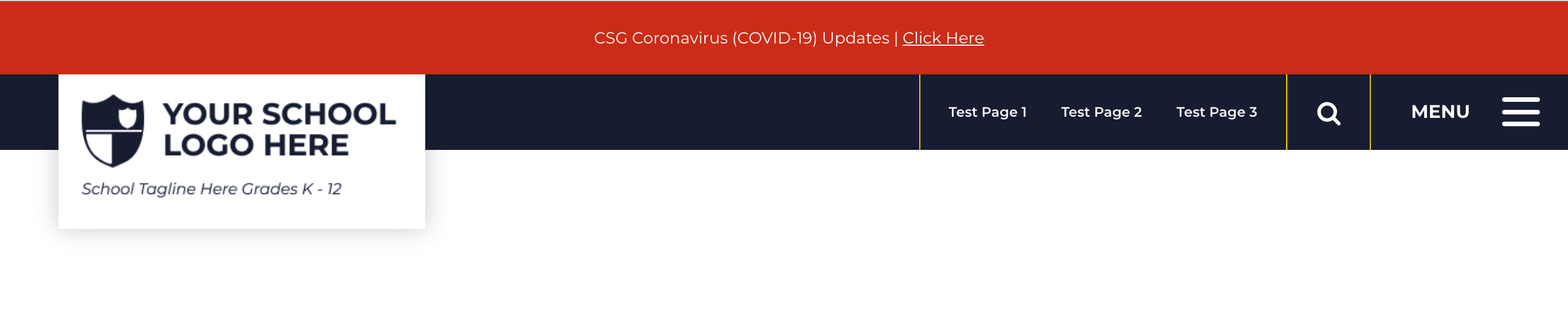 covid-19_banner.png
